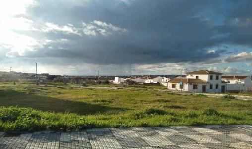Terreno en venta con 130 m2,  en Castilblanco de los Arroyos, Arroyo D