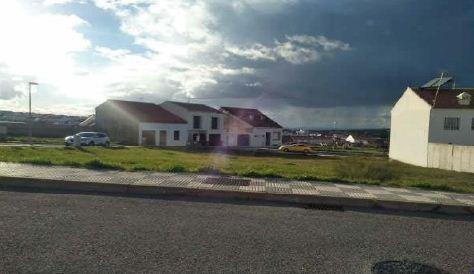 Terreno en venta con 218 m2,  en Castilblanco de los Arroyos, Arroyo D