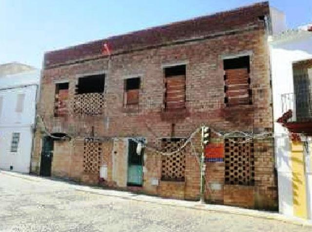 Piso en venta con 109 m2, 3 dormitorios  en Castilblanco de los Arroyo