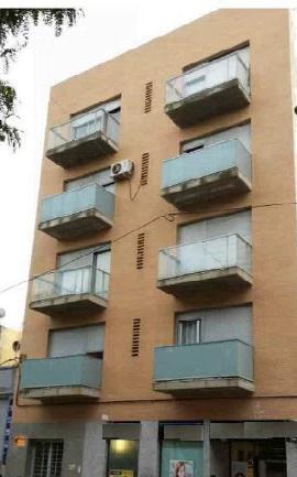 Garaje en venta con 32 m2,  en Parques de Ceuta (Ceuta)