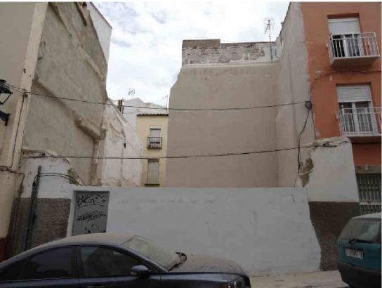 Terreno En Venta En C Arroyos 32 Melgar De Fernamental Burgos