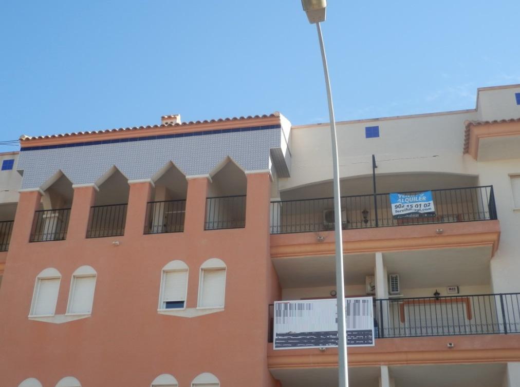Vivienda en venta avda 334 del duque s n orihuela servihabitat - Compartir piso en alicante ...