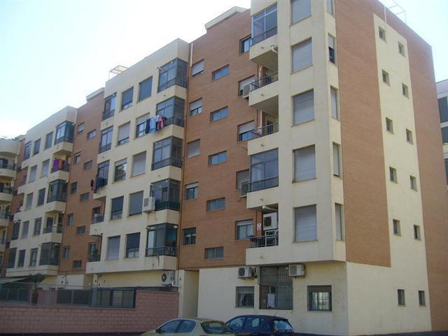 Vivienda en venta c manuel sanchis guarner 10 vila real servihabitat - Pisos del bbva en vila real ...