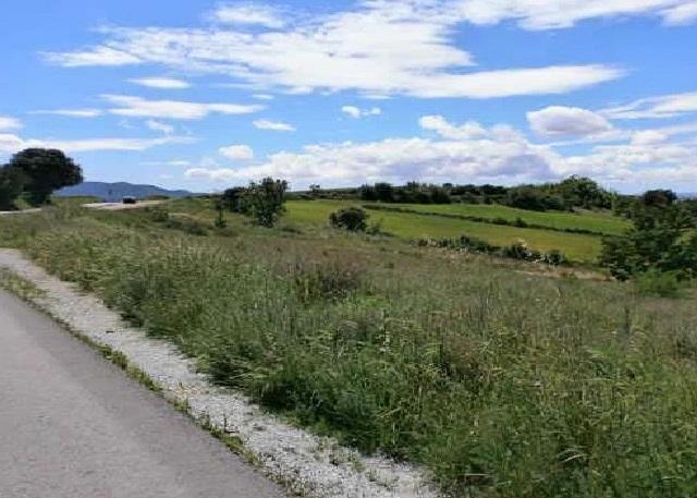 Terreno en venta c de sant valeria sn lli a de vall servihabitat Casas en llica de vall