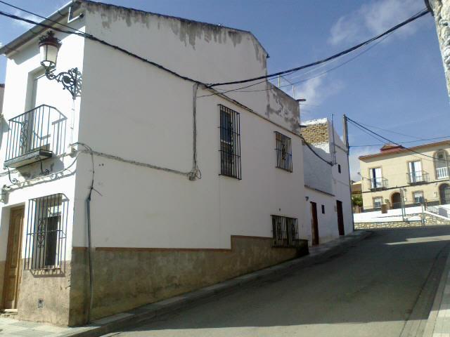 Vivienda en venta c majadahonda 140 saucejo el servihabitat - Casas en majadahonda ...