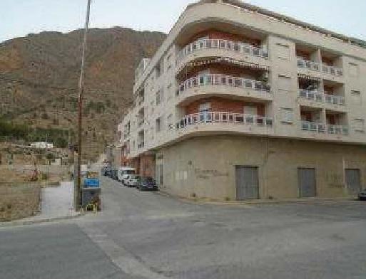 Vivienda en venta c pascual martinez 2 redovan servihabitat - Compartir piso en alicante ...
