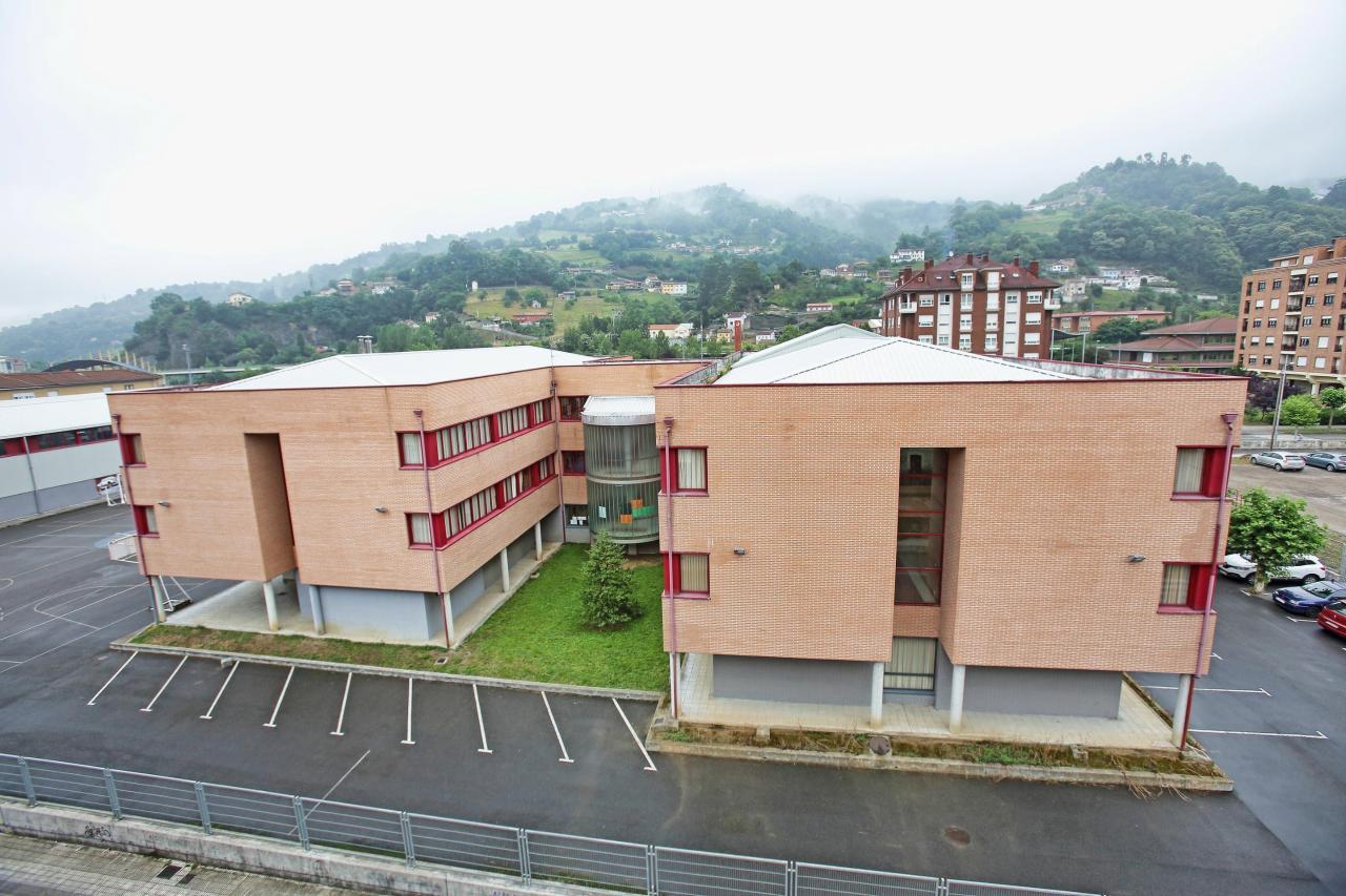 Piso en venta en San Martín del Rey Aurelio zona El Entrego