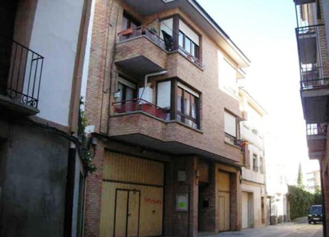 Vivienda en venta c san pedro 17 corella servihabitat for Pisos en corella