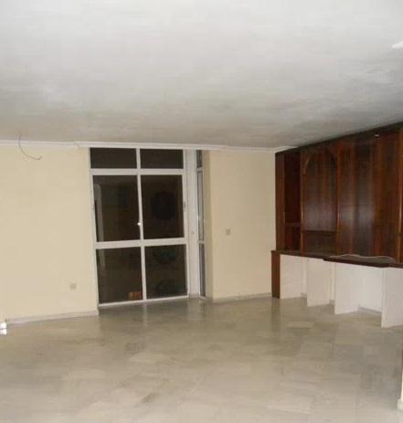 Viviendas en venta Huelva - Servihabitat