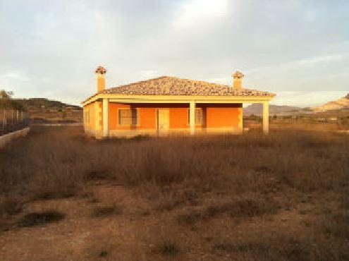 Casa en Orihuela