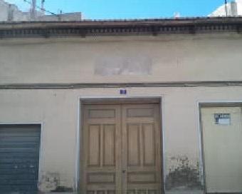 Casa Adosada en San Juan de Alicante