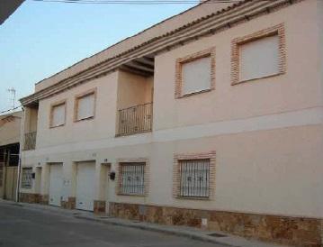 Casa Adosada en Puebla, la
