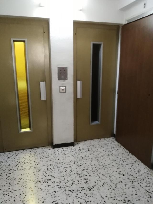 Piso en venta con 87 m2, 3 dormitorios  en Nou Eixample (Tarragona)