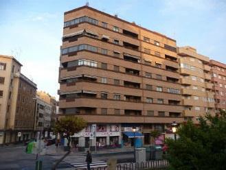 Piso en venta con 91 m2, 2 dormitorios  en Centro, Villacerrada, Pajar