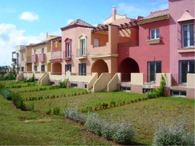 Casa adosada en venta en Puerto Real