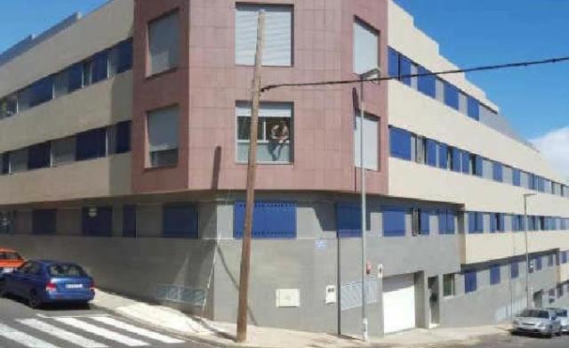 Piso en venta con 108 m2, 2 dormitorios  en Centro (S. C. Tenerife (Ca