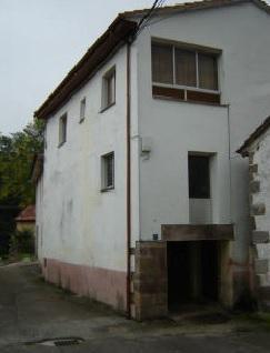 Casa en venta con 360 m2, 3 dormitorios  en Arenas de Iguña