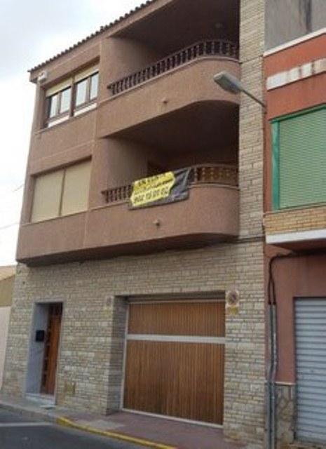 Apartamento   Piso en El Campello